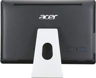 Acer Aspire Z22-780, Black моноблок (DQ.B82ER.004)