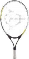 "Ракетка теннисная Dunlop ""D TR M5.0 JUNIOR-21 G8 HQ"". Размер 8"