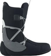 "Ботинки для сноуборда Burton ""Invader"". Размер 8 (41)"