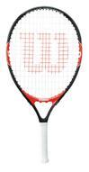 "Ракетка теннисная Wilson ""Roger Federer 21"", детская"