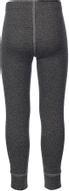 Кальсоны для мальчика Oldos Active, цвет: темно-серый, серый. 002МК. Размер 158, 13 лет