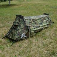 """Палатка Сплав """"Kaiten"""", одноместная, цвет: зеленый, коричневый, черный"""