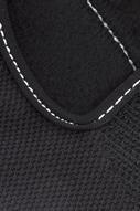 """Перчатки для фитнеса мужские Nike """"Men's Fundamental Training Gloves"""", цвет: черный. Размер S"""