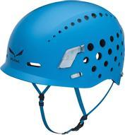 "Каска Salewa ""Duro Helmet"", цвет: синий. Размер S/M"