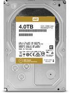 WD Gold 4TB внутренний жесткий диск (WD4002FYYZ)