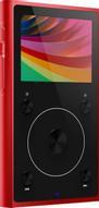 Fiio X1 II, Red Hi-Res плеер