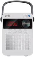 MAX MR-360 портативный радиоприемник
