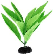 """Растение для аквариума Barbus """"Гигрофила"""", шелковое, высота 20 см"""