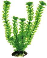 """Искусственное растение для аквариума """"Dezzie"""", 30 см. 5602048"""