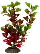"""Искусственное растение для аквариума """"Dezzie"""", 20 см. 5602023"""