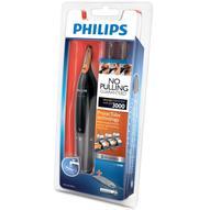 Philips NT3160/10 триммер для носа и ушей