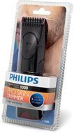Philips BT1005/10 триммер для бороды