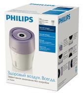 Philips HU4802/01 увлажнитель воздуха