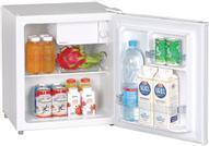 Timberk RG50 холодильник однокамерный
