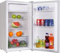 Timberk RG90 холодильник однокамерный