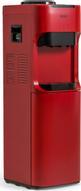Vatten V45RE кулер для воды, Red