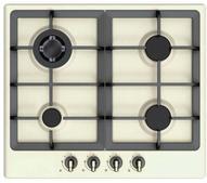 Midea Q452 SFD Iv варочная панель газовая