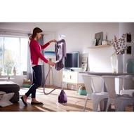Philips GC535/35 ClearTouch Essence отпариватель для одежды