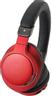 Audio-Technica ATH-AR5BTRD, Red Bluetooth-гарнитура
