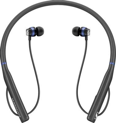 Sennheiser CX 7.00BT, Black Blue наушники